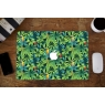 Skin Jungle pour MacBook Pro Air
