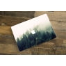Skin Forest pour MacBook Pro Air