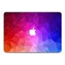 Skin Colors 3D pour MacBook Pro Air
