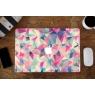 Skin Jungle pour MacBook Pro Air