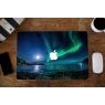 Skin Aurora pour MacBook Pro Air