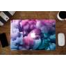 Skin Ink Water pour MacBook Pro Air