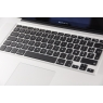 Sticker conversion AZERTY vers QWERTY MacBook Pro et Air