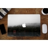 Skin Japan Forest pour MacBook
