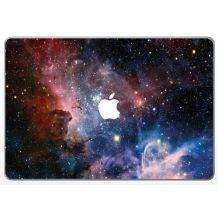 Skin Galaxy pour MacBook
