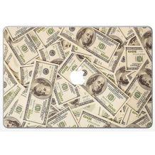 Skin dollar pour MacBook