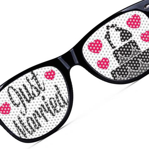 Lulunettes personnalisez vos lunettes en ligne!
